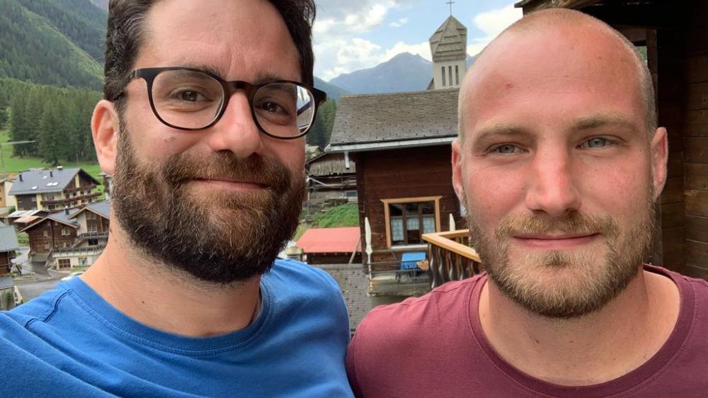 Notre carnet de route du Lötschental (3/4)