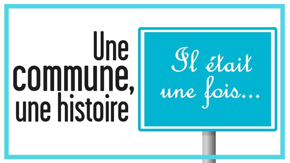 Le Valais romand compte 63 communes, on vous raconte 63 histoires