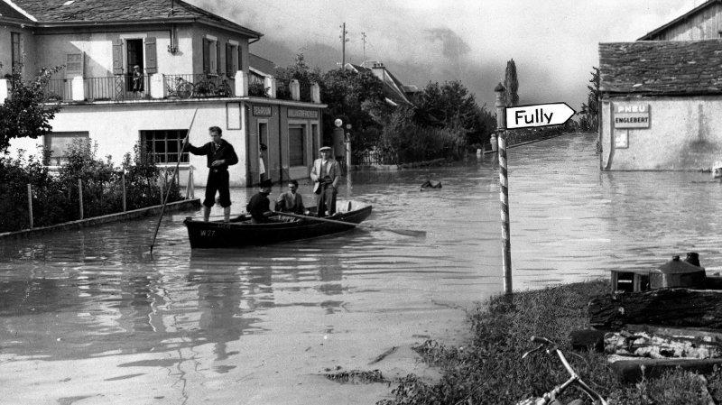 Rhône 3: une solution à un problème qui dure depuis 1500 ans