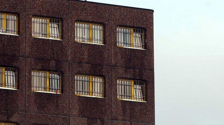 La prison Bostadel est gérée par Bâle-Ville et Zoug. (Archives)