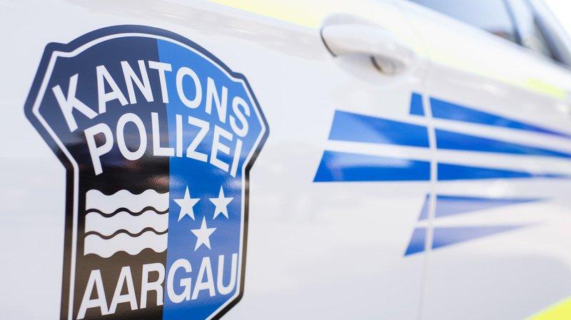 Argovie: une personne est décédée dans l'incendie d'une maison à Zufikon