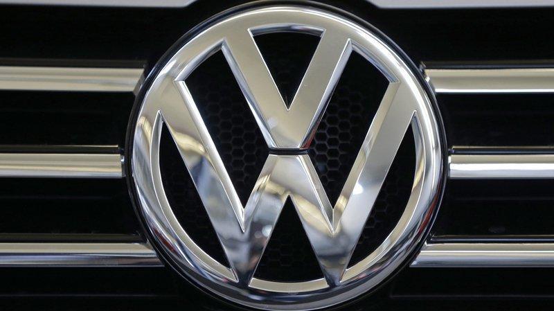 Dieselgate: Volkswagen a payé 9,5milliards à des automobilistes américains