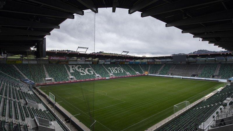 Les matchs reportés Zurich-Sion et Wil-Grasshopper ont eu des conséquences sur les calendriers de la fin de saison. (illustration)