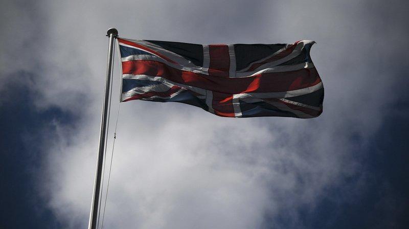 La Grande-Bretagne supprime la quarantaine pour 70 pays, y compris la Suisse