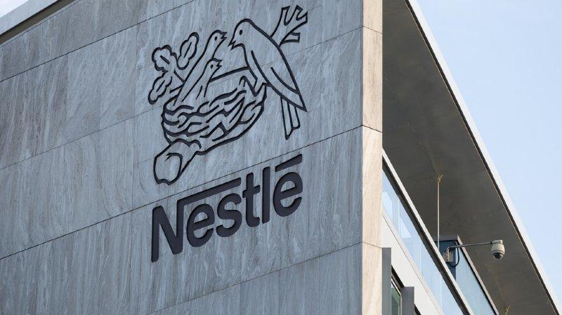 Alimentation: Nestlé lance un thon vegan