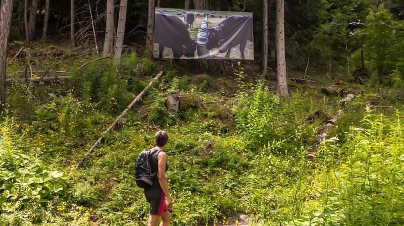 Des lieux insolites pour une parenthèse de culture estivale