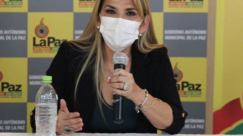 Coronavirus: la pandémie s'accélère dans les Amériques