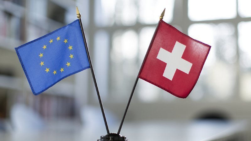 Immigration: «la libre circulation a appauvri la Suisse»