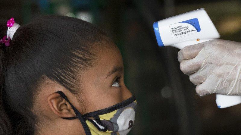Coronavirus: toutes les nouvelles du vendredi 31 juillet