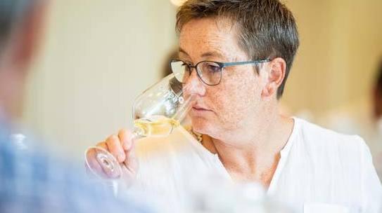 Grand Prix du Vin Suisse: les Valaisans trustent les nominés pour la grande finale