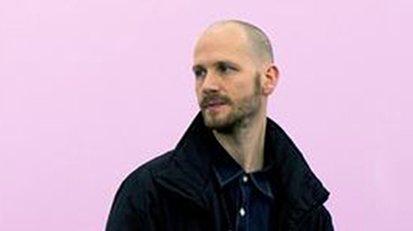 L'artiste valaisan Emil Michael Klein est le lauréat 2020 du Prix Paul Boesch