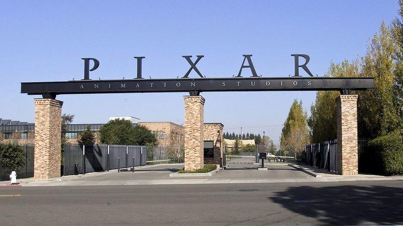 Pixar dévoile son prochain film d'animation: «Luca»