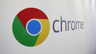 Google Chrome: près de 300 extensions malveillantes ont piégé 80 millions d'utilisateurs