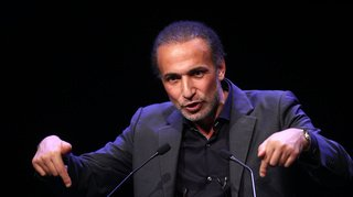 Affaire Ramadan: Tariq Ramadan entendu à Paris par un procureur genevois