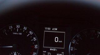 A9 Sion-Ouest: la bande d'arrêt d'urgence en cas de bouchon
