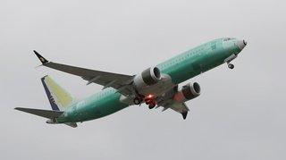 Inde: un avion d'Air India s'écrase à l'aéroport de Kozhikode avec près de 180 passagers à bord