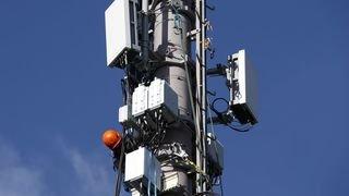Télécommunications: une plateforme veut engager le dialogue autour de la 5G