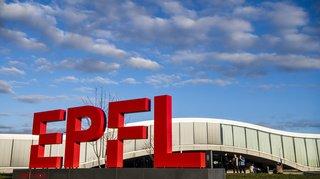 Coronavirus: deux étudiants de l'EPFL positifs pendant les examens