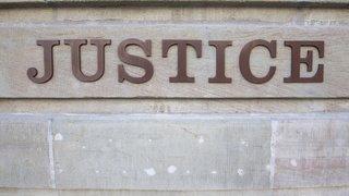 Bâle: une septuagénaire avoue avoir tué un écolier