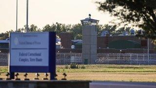 Etats-Unis: après 17 ans d'interruption, les exécutions fédérales peuvent reprendre