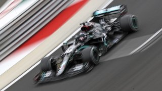 Formule 1 – GP de Hongrie: Hamilton décroche sa 90e pole au Grand Prix de Hongrie
