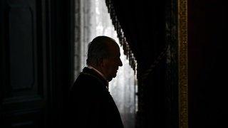Juan Carlos: l'Espagne a demandé l'aide judiciaire de la Suisse