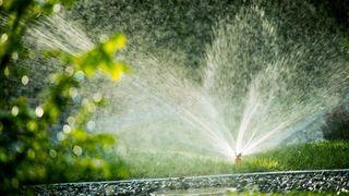 Ayent: fin des restrictions d'eau