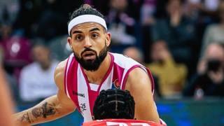 Coronavirus: un basketteur allemand licencié pour avoir manifesté contre les contraintes