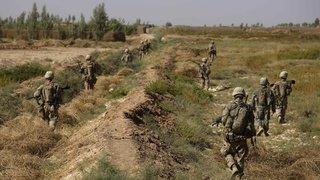 Défense: la Pologne accueillera 5500 soldats américains par rotation