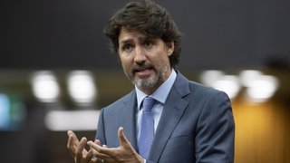 Les tensions entre Pékin et Ottawa ne retombent pas