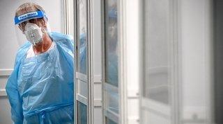 Le coronavirus brouille les pistes: les réponses d'un immunologue du CHUV