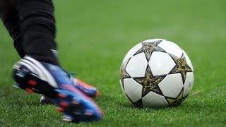 Coronavirus: le FC Zurich mis en quarantaine jusqu'au 17 juillet