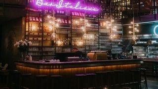 Le traçage sera renforcé dans les bars et discothèques valaisans
