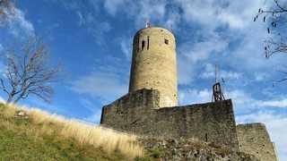 Journées européennes du patrimoine: les 18 sites valaisans à ne pas manquer