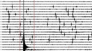 Zermatt: un séisme de magnitude 3 fait vibrer la région