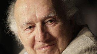 Projection: la Cinémathèque suisse rend hommage à Michel Piccoli
