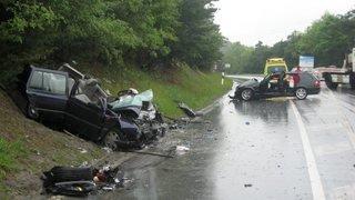 Circulation: les blessés graves ont diminué de moitié chez les jeunes conducteurs