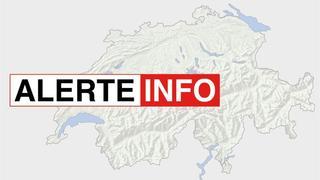 Coronavirus: la Suisse étend la liste des pays à risque