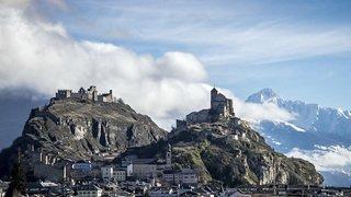 Coronavirus: Bruxelles retire le Valais et Vaud de sa liste rouge, Genève reste interdite