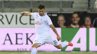 Coronarivus: le défenseur du FC Zurich a été testé positif