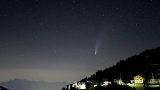 comete-neowise-eison-IMG_8003