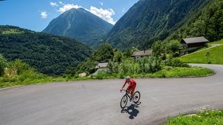 Cyclisme: les Mondiaux 2020 entre Aigle et Martigny définitivement annulés