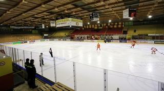 Hockey: sans leur public, les clubs valaisans perdraient très gros