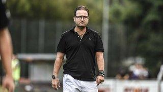 Le FC Conthey retire son équipe de 2e ligue inter