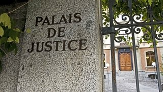 Election au Tribunal cantonal: deux femmes socialistes face à face