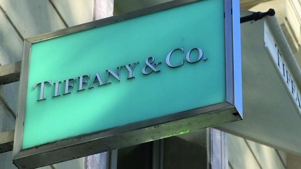 Le joaillier américain Tiffany a réagi à son «non-rachat» en attaquant le groupe français LVMH devant  un tribunal de l'Etat du Delaware.