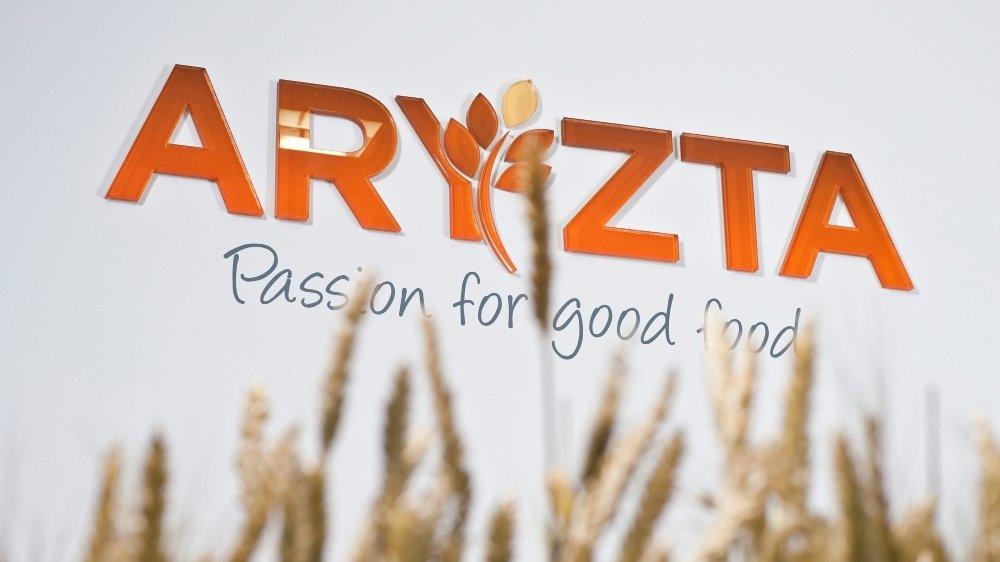 Aryzta joue son avenir lors d'une AG cruciale