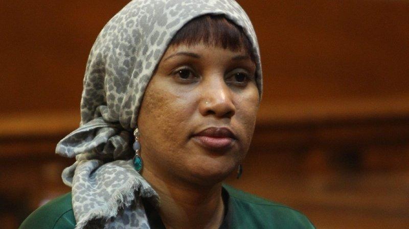 Affaire DSK: neuf ans après les faits, Nafissatou Diallo sort du silence