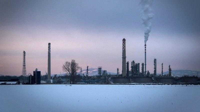 15% du CO2 mondial émis par 63 millions de personnes