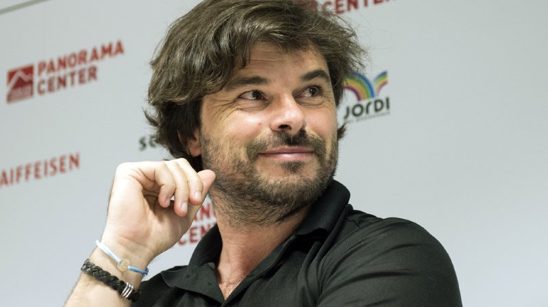 Football: Ciriaco Sforza serait le nouvel entraîneur du FC Bâle